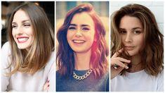 Cortes De Cabello Para Mujer Verano 2016  #cabello #cortes #mujer #verano Hair Cuts, Long Hair Styles, Beauty, Medium Long Haircuts, Haircuts, Graduated Haircut, Long Hairstyle, Hair Cut, Long Haircuts