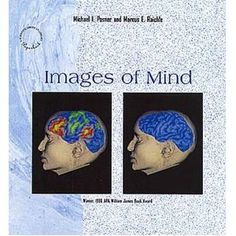 Images of Mind (Scientific American) (Paperback)  discount  Coach 70% off