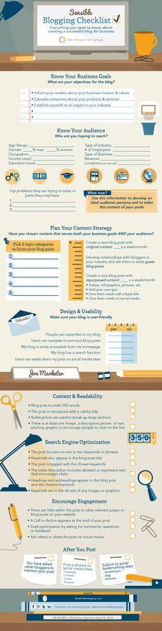 Sensible_Blogging-Checklist