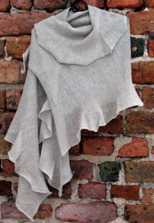 Scarves in Accessories - Etsy Women - Page 2