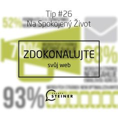 TIP #26 #TipyNaSpoko