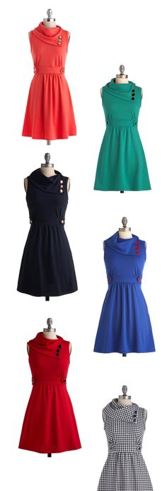 I'll take one in each color, please! http://rstyle.me/n/bgnmzn2bn