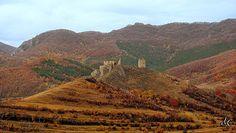 ©BLOGU' LU' DAN GHEMEŞ Montana, Monument Valley, Grand Canyon, Dan, Nature, Travel, Flathead Lake Montana, Naturaleza, Viajes