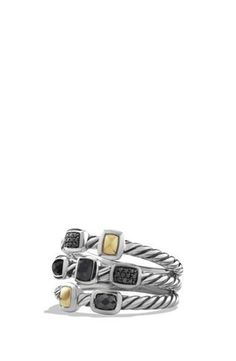 I love this product I found on @hubba from David Yurman