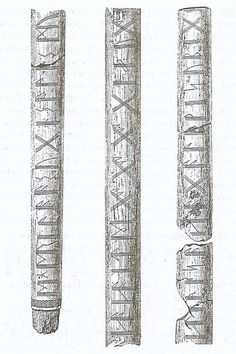 Kragehul - Kragehul I - Wikipedia Viking Compass Tattoo, Viking Tattoo Symbol, Celtic Tattoos, Viking Tattoos, Eternal Tattoo Ink, Armour Tattoo, Scandinavian Tattoo, Tattoo Ink Sets, Tattoo Goo