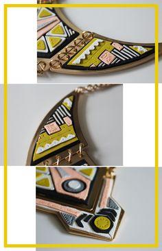 6-Detail