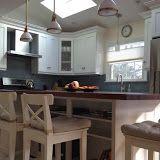 Kitchens - IMG_3566.JPG