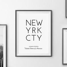 Just launched! New York City Inspirational Coordinates Canvas Poster Print http://www.theartgalleryshopnyc.com/products/new-york-city-inspirational-coordinates-canvas-poster-print?utm_campaign=crowdfire&utm_content=crowdfire&utm_medium=social&utm_source=pinterest