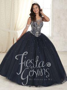 Fiesta Quinceanera Dresses, Vestidos de Quinceanera, 15 Dresses for Quinceanera Quince Dresses, 15 Dresses, Ball Dresses, Ball Gowns, Fashion Dresses, Formal Dresses, Quinceanera Planning, Quinceanera Party, Black Quinceanera Dresses