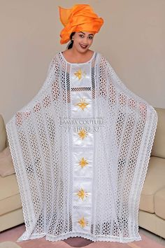 Boubou African Dress Patterns, African Print Dress Designs, African Maxi Dresses, Latest African Fashion Dresses, African Dresses For Women, African Print Fashion, Africa Fashion, African Design, African Attire