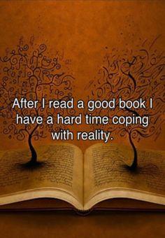 haha so true <3