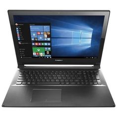 "Lenovo Edge 15.6"" Full HD 2in1 Touchscreen Laptop Core i3 6GB RAM 500GB HDD"