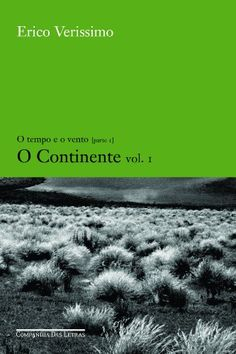 R$ 46,71 O Continente - Volume 1 - Livros na Amazon.com.br