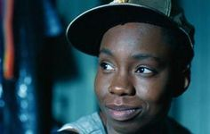 """Pariah - An eloquent, haunting coming-of-age/ coming-out tale, Dee Rees' debut feature, """"Pariah,"""" focuses on a 17-year-old Brooklyn girl named Alike (Adepero Oduye) who has realized that she is a lesbian but doesn't know what to do with a newfound identity that's still unknown to her family."""