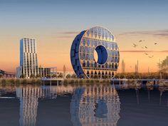 Guangzhou-Circle-by-AM-Project20