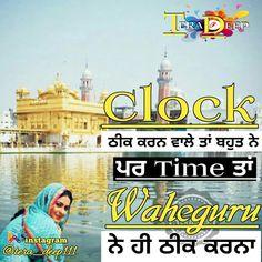 240 Best Paramjitgarcha Images In 2019 Punjabi Quotes Good
