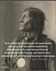 Citations Images - (page - Planète Merline Image Citation, Quote Citation, Citation Courage, Words Quotes, Life Quotes, My Philosophy, French Quotes, Visual Statements, Some Words