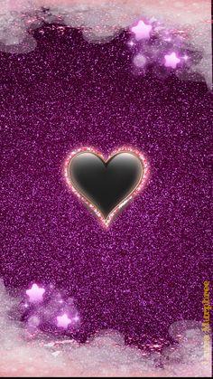 foto de 43 Best My heart phone wallpapers images in 2020 | Heart wallpaper ...