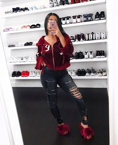 29 Business Casual Style Outfits To Copy Asap - Daily Fashion Outfits Chill Outfits, Swag Outfits, Urban Outfits, Stylish Outfits, Cute Outfits, Fashion Outfits, Stylish Clothes, Outfit Goals, Fashion Killa