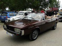 renault-15-gtl-cabriolet-1