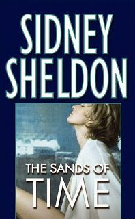 Epub Share: The Sands Of Time by Sidney Sheldon