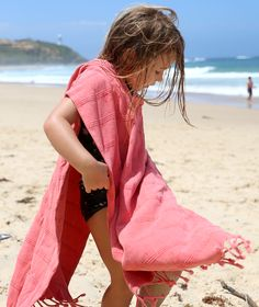 Free and Wild Child: CHASING SUNDAYS :: HAND LOOMED ECO FRIENDLY TURKISH TOWELS // BAGS // PONCHOS //