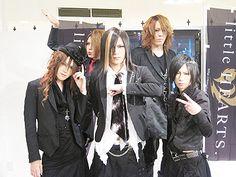 20101204--oz--2jpg Visual Kei