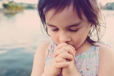 One of a parent's privileges is advocating for our children before the throne of God. Here are thirty scriptures to help you pray for your children. Scriptures For Kids, Prayer Scriptures, Bible Prayers, God Prayer, Daily Prayer, Prayer Quotes, Praying For Your Children, My Children Quotes, Prayers For Children