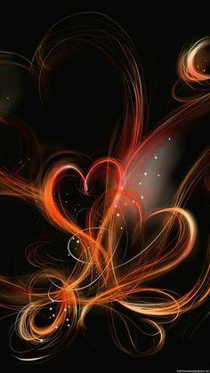Corazónes