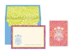 Roses in Spring Special Edition Box Set