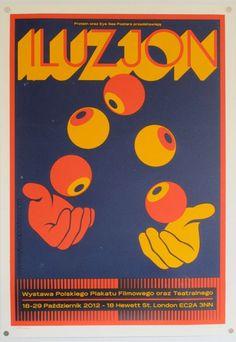 """La Boca – """"Iluzjon"""" – 2012"""