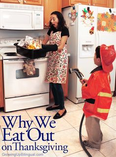 Nickmom funny Thanksgiving why we eat out #shop