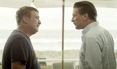 Long Beach Film Festival is a winner Beaches Film, Athens Greece, Long Beach, Film Festival, Movie Party