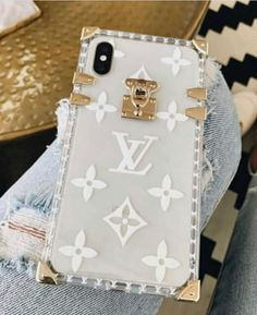 Bling Phone Cases, Girl Phone Cases, Cute Phone Cases, Iphone Phone Cases, Iphone 11, Phone Covers, Trendy Wallpaper, Wallpaper Iphone Cute, Pink Wallpaper