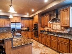 808 S Pole Dr, Heber City, UT 84032 — A Builders Masterpiece! Custom built home with all the upgrades imaginable! Natural stone flooring, granite countertops, venetian plastered walls, radiant heat and much more! Beautiful views of Mount Timpanogos and the Heber Valley all on a large lot.
