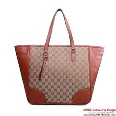 a0824e5b5bce2e 14 Best Gucci Dusty Rose Bree Tote images | Dusty pink, Dusty rose ...