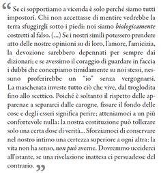 E.M. Cioran — Sommario di decomposizione