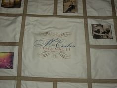 Our guest book quilt photo 2375529-3