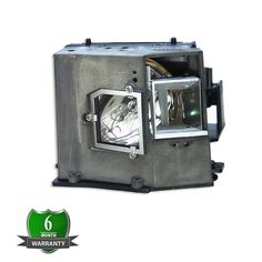 #BL-FU250C #OEM Replacement #Projector #Lamp with Original Philips Bulb