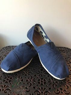 80 Best Casual Shoes images Uformelle sko, sko, herresko  Casual shoes, Shoes, Men s shoes