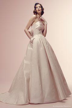 70d76b2e28e64 54 Best Strong Thor Wedding! images   Wedding inspiration, Groom ...