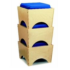 9 Best Stackable Stool Images Stackable Stools Kids
