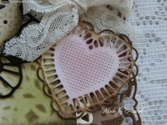 Cheery Lynn Designs - Two Of Hearts - DL128, $14.95 (http://www.cheerylynndesigns.com/two-of-hearts/)
