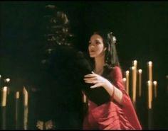 . Bram Stoker's Dracula, Cinema, Concert, Vampires, Movies, Concerts, Vampire Books, Movie Theater, Vampire Bat