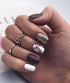 Cool pinterest • xosarahxbethxo - #PINTEREST #xosarahxbethxo - #Pinterest #xosarahxbethxo | Gel Nails in 2019 | Minimalist nails, Nails, Nail designs Cool pinterest • xosarahxbethxo - #PINTEREST #xosarahxbethxo - #Pinterest #xosarahxbethxo | Gel Nails in 2019 | Minimalist nails, Nails, Nail..