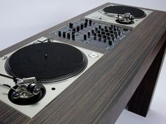 Are you looking for DJ equipment meant for sale that you want to purchase? Dj Equipment For Sale, Music Production Equipment, Dj Kit, Cats Best, Dj Dj Dj, Dj Table, Dj Decks, Music Mixer, Dj Setup