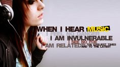 #listen #mymusictellsmystory #invulnerable