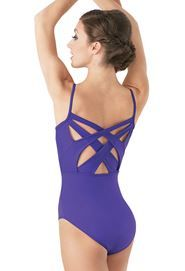 Girls' & Women's Dance Leotards | Dancewear Solutions