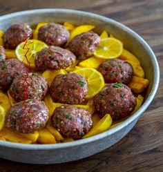 Love Food, A Food, Food And Drink, Meat Recipes, Dinner Recipes, Cooking Recipes, Recipies, Minced Meat Recipe, Zeina