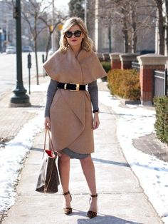 5+Ways+to+Take+Your+Outerwear+to+the+Next+Level